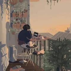 Syahrul FM