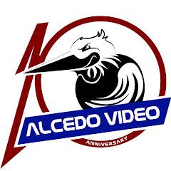 Alcedo Video