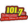 COMADRE1017