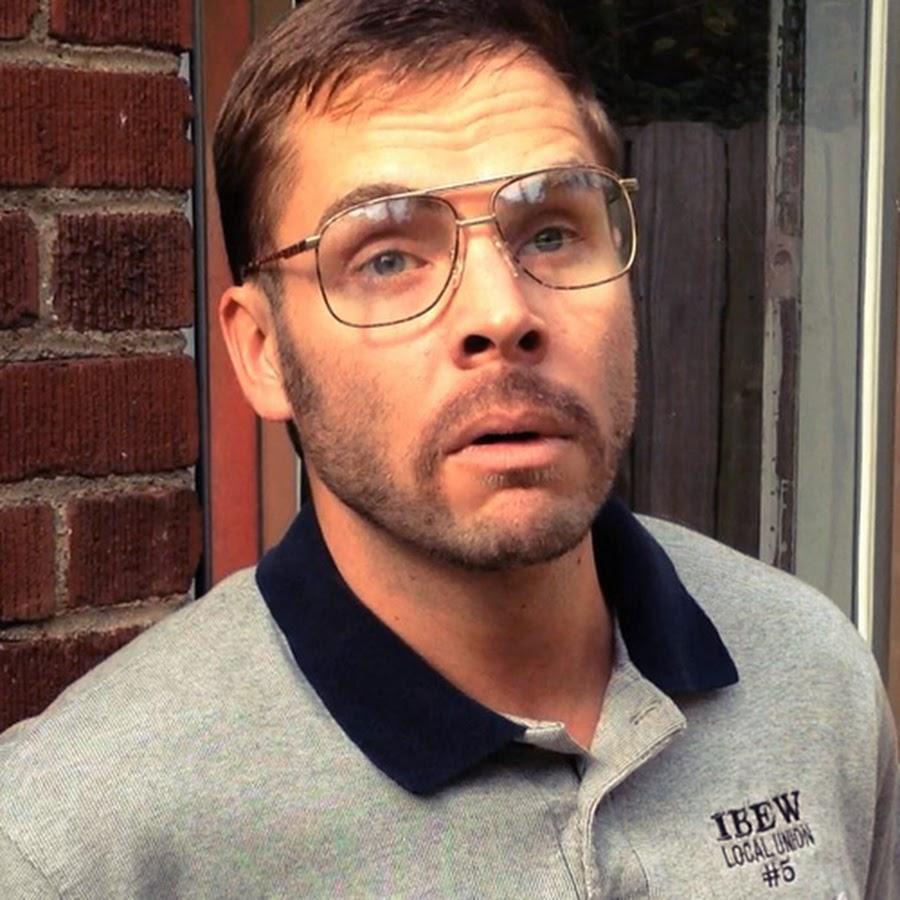 pittsburgh dad youtube