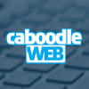 CaboodleWeb