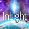 InLightRadio