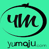 yumajucom