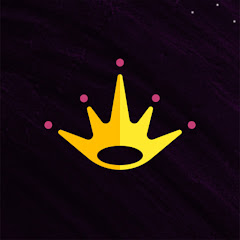 King Step Music's channel picture