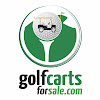 Golf Carts For Sale News