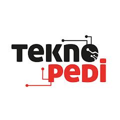 Teknopedi's channel picture