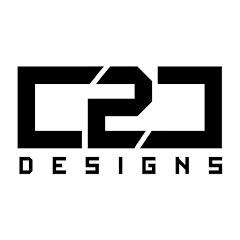 Josh Parry Designs