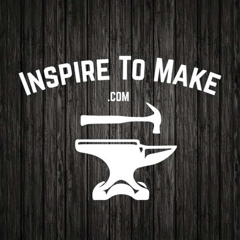 Inspire To Make (inspire-to-make)