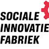 Sociale InnovatieFabriek