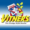 Vitners Chicago