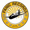 PanicRecords43