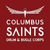 Columbus Saints