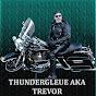 thundergleue