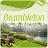 Brambleton Community Association