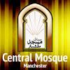 ManchesterCentral Mosque