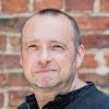 Steve Messam