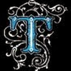 TheTurbowin