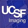 UCSF Imaging