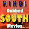 Hindi Dubbed South Movies