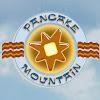 Pancake Mountain