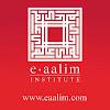 Eaalim Institute