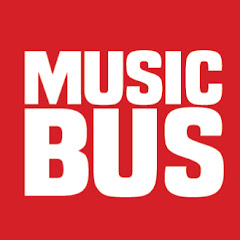 musicbusrecords