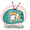 HashBangTVShow