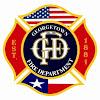 Georgetown Texas Fire Department
