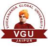 VGU & VIT Campus,Jaipur