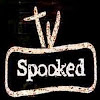 Spookedtv