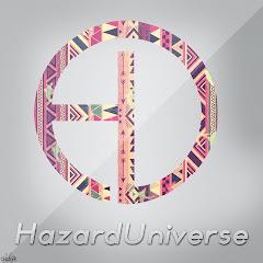 HazardUniverse