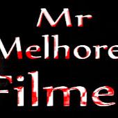 MrMelhoresFilmes Channel Videos