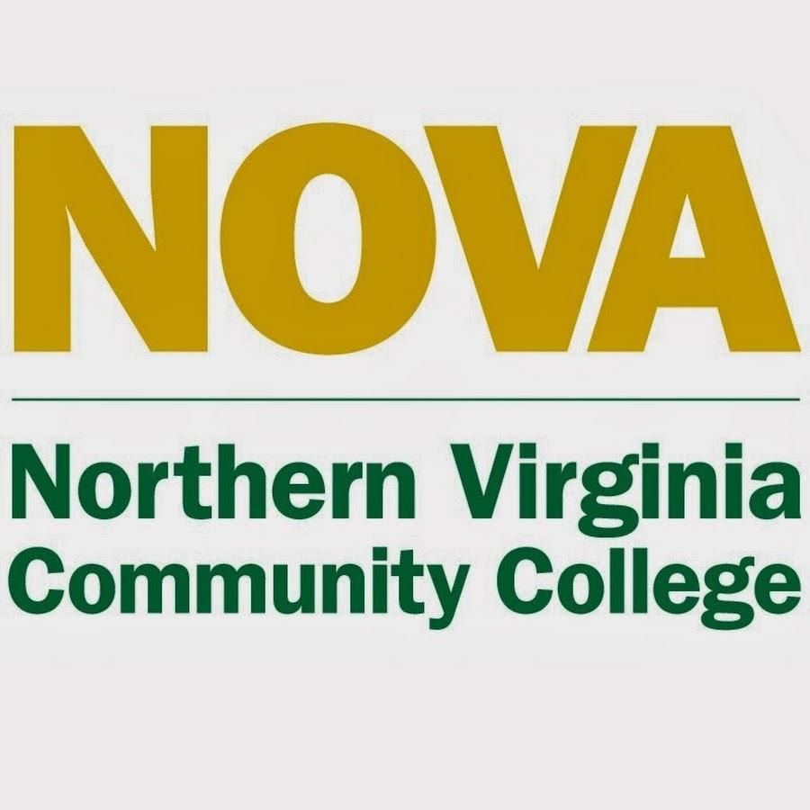 Nova Community College Youtube