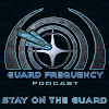 Guard Frequency