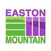 EastonMountain