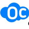Ocellum Consultoria TIC