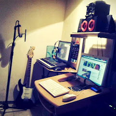 Cdv Records Beats
