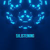 Uzi Listening
