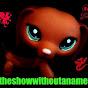 theshowwithoutaname1