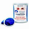 Eye-Press