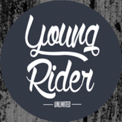 YoungRiderUnlimited