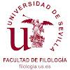 Facultad Filología Universidad de Sevilla