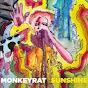 monkeyratmusic