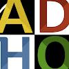 Alliance of Digital Humanities Organizations
