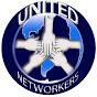 UnitedNetworkers1