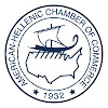 American Hellenic Chamber of Commerce - Official