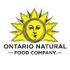 OntarioNaturalFC