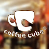 CoffeeCube