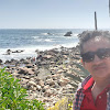 Víctor Lastre y Marcela Mejía