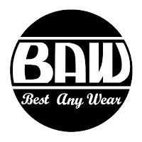 b7ff5f5c20bcd bestanywear - YouTube Gaming